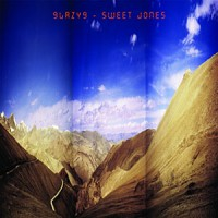 Purchase 9 Lazy 9 - Sweet Jones