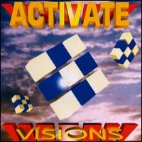 Purchase Activate - Visions