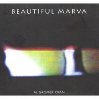 Purchase Al Gromer Khan - Beautiful Marva