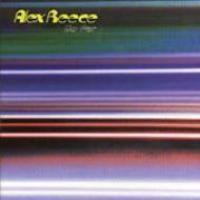 Purchase Alex Reece - So Far