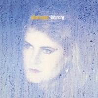 Purchase Alison Moyet - Raindancing