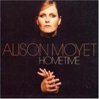 Purchase Alison Moyet - Hometime