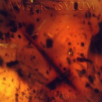Purchase Amber Asylum - Frozen In Amber