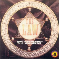 Purchase THE LAW - The Law