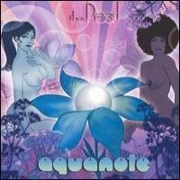 Purchase Aquanote - The Pearl