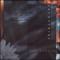 Purchase Archetribe - Earthtones