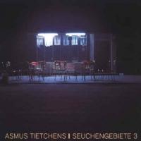 Purchase Asmus Tietchens - Seuchengebiete 3
