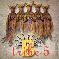 Purchase B-Tribe - 5