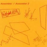 Purchase Assembler - Assembler 2