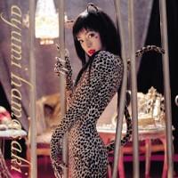 Purchase Ayumi Hamasaki - Duty