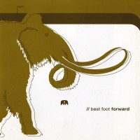Purchase Baby Mammoth - Best Foot Forward