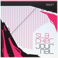Purchase Bauri - The Slacker Journal