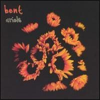Purchase Bent - Ariels