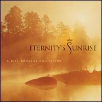 Purchase Bill Douglas - Eternity's Sunrise