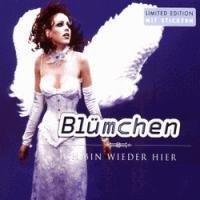 Purchase Blumchen - Ich Bin Wieder Hier (single)
