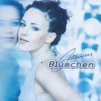 Purchase Blumchen - Jasmin