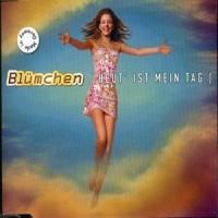 Purchase Blumchen - Heut' Ist Mein Tag (single)