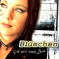 Purchase Blumchen - Gib Mir Noch Zeit