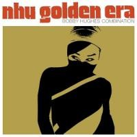 Purchase Bobby Hughes Combination - NHU Golden Era