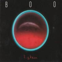 Purchase Boo - Listen