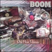 Purchase Boom - One Hour Talisman