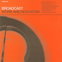 Purchase Broadcast - Work and Non Work