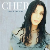 Purchase Cher - Believe