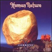 Purchase Cerrone - Human Nature