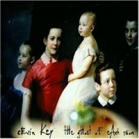 Purchase Cevin Key - The Ghost of Each Room [US-Import]