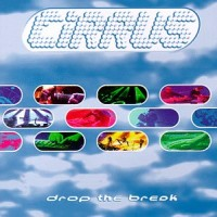 Purchase Cirrus - Drop the Break [US-Import]