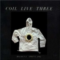 Purchase Coil - Live Three