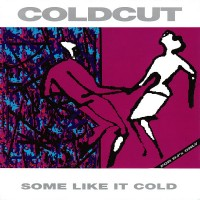 Purchase Coldcut - Some like it cold