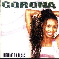 Purchase Corona - Walking On Music