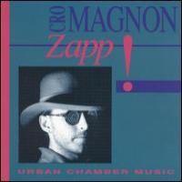 Purchase Cro Magnon - Zapp!
