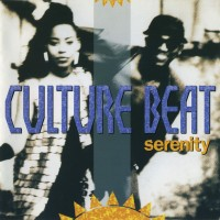 Purchase Culture Beat - Serenity