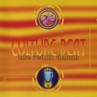 Purchase Culture Beat - The Remix Album