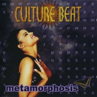 Purchase Culture Beat - Metamorphosis