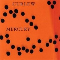 Purchase Curlew - Mercury