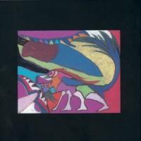 Purchase Current 93 - Soft Black Stars