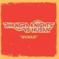 Purchase Husan - Husan