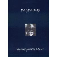 Purchase Dagda Mor - Agent Provocateur