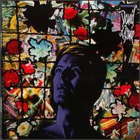 Purchase David Bowie - Tonight