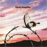 Purchase David Knopfler - Cut The Wire