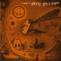Purchase David Sylvian - Dead Bees on a Cake