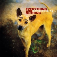 Purchase David Sylvian - Everything and Nothing CD3