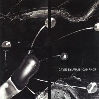 Purchase David Sylvian - Camphor CD2