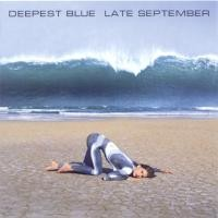 Purchase Deepest Blue - Late September