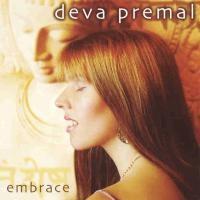 Purchase Deva Premal - Embrace