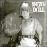 Purchase Devil Doll - The Sacrilege Of Fatal Arms