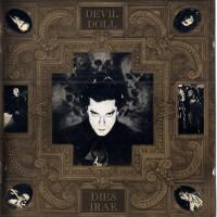 Purchase Devil Doll - Dies Irae
